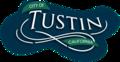 CityofTustin Logo 2019.png