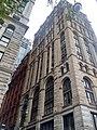 Civic Center NYC Aug 2020 34.jpg