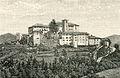 Cividale del Friuli Santuario della Madonna del Monte xilografia di Barberis.jpg