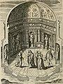Civitas veri sive morvm (1609) (14749301794).jpg