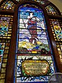 Clapp Memorial Library south window.jpg