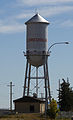 Claresholm Water Tower (8048071694).jpg
