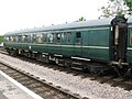 Class 115 51859.jpg