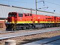 Class 43-000 43-124.JPG