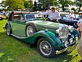 Classic & Sports Cars By The Lake 12-9-2010 5009050004.jpg
