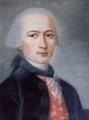 Claude François Dorothée marquis de Jouffroy d'Abbans.png