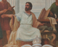 Claudius Galenus (1906) - Veloso Salgado.png