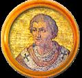 Clemens II.png