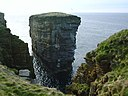 Clett Rock - geograph.org.uk - 1293.jpg