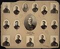 Cleveland Blues Baseball Team, 1902.jpg