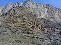 Cliff - panoramio (4).jpg