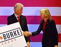 Clinton and Burke (14999025983).jpg