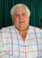 Clive Palmer cropped.png