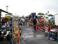 Clogher Saturday Market, Co Fermanagh - geograph.org.uk - 2488624.jpg