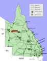 Cloncurry location map in Queensland.PNG