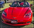 Clontarf Chev Corvette Display-15 (19216720234).jpg