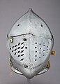 Close Helmet for the Tourney MET 48.149.31 001AA2015.jpg