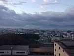 Cloudy town (30703840156).jpg