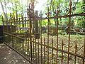 Cmentarz św. Barbary w Toruniu1.jpg
