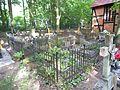 Cmentarz św. Barbary w Toruniu4.jpg