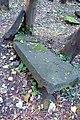 Cmentarz żydowski w Będzinie28.jpg