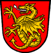 Coat of arms of Wartenberg
