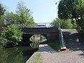 Coalbournbrook Bridge - geograph.org.uk - 421814.jpg