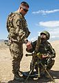 Coalition hands over mortar training to ANA 130412-A-HL120-287.jpg