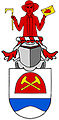 Coat of Arms - Norstedt.jpg