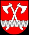 Coat of Arms of Pajuris.png