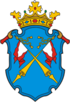 Coat of arms of Sortavala