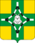 герб города Тихорецк