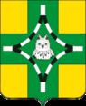 Coat of Arms of Tikhoretsk (Krasnodar krai).png