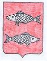 Coat of Arms of Tiszasalamon.jpg