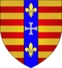 Coat of arms bourmerange luxbrg.png