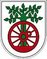 Coat of arms de-be Borsigwalde.jpg
