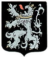 Coat of arms of Ghent.jpg