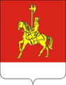 Coat of arms of Karatuzsky District (Krasnoyarsk krai).png