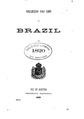 Coleção das leis do Brasil de 1820 Parte 1.pdf