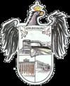 Colegiales emblem.png