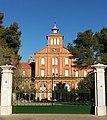 Colegio Jesuita San José de Villafranca.jpg