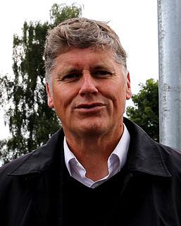 Colin Fox (politician) Scottish politician