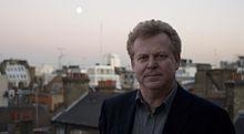 Colin MacCabe Portrait.jpg