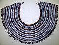 Collar (Ingqosha) MET lbTR197 10 2005.jpg