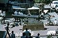 Collectie NMvWereldculturen, TM-20020624, Dia, 'Markt rondom het Heilig Kanon, 'Si Jagur', fotograaf Henk van Rinsum, 1980.jpg