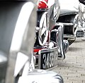 Collection of Mercedes 300SL (4086644131).jpg