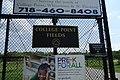 College Point Fields td (2019-08-03) 003.jpg
