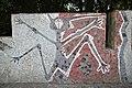 Collodi, Parco di Pinocchio, piazza dei mosaici 14.jpg