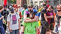 ColognePride 2017, Parade-6912.jpg