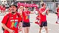 ColognePride 2017, Parade-6971.jpg